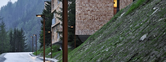 Gradonna Mountain Resort, Kals
