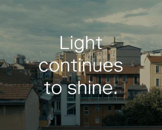 LIGHTSOME AWAKENING 2