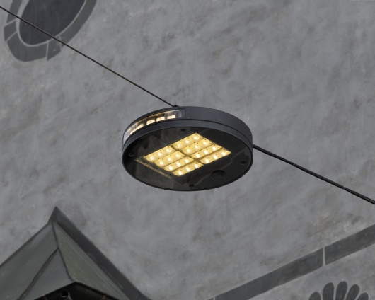 LED-CONVERSION IN BRUNECK/BRUNICO 2