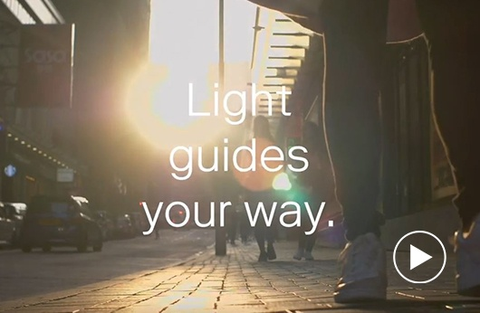 ideo-ight-guides-your-way