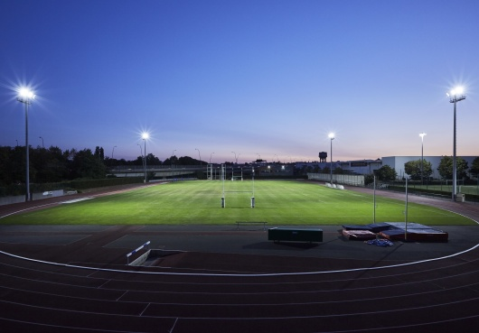 lfortville-portstaetten-2020