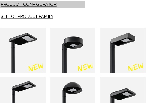 Product Configurator: ewoLightTile