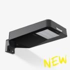 IR LightTile - new!