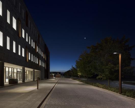 JYSKE BANK, DÄNEMARK 1