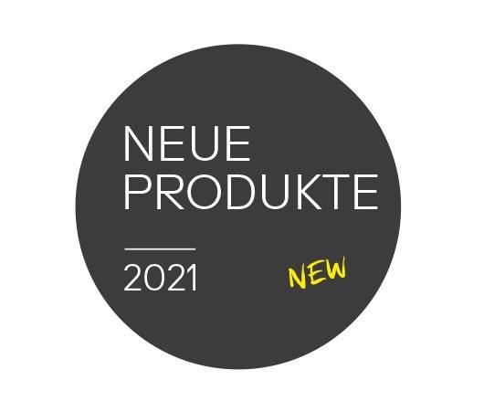 rodukt-euheiten-2021