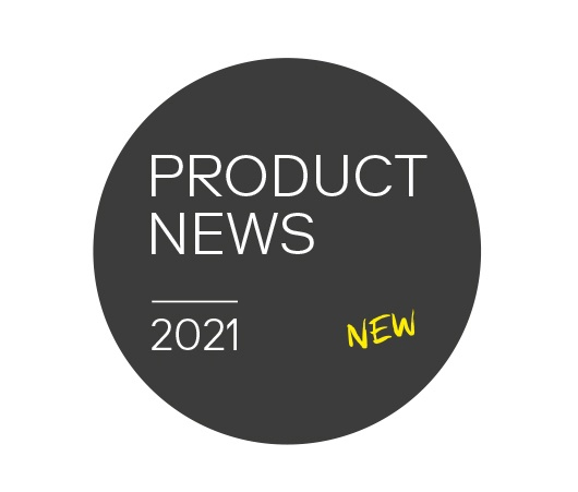 roduct-ews-2021