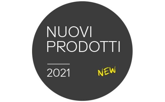 ovita-sui-prodotti-2021
