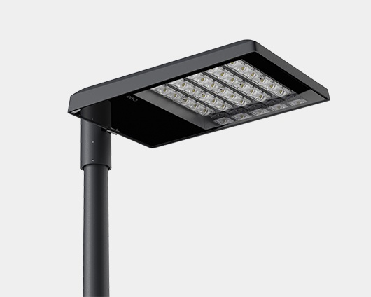 1.2 Housing accommodates up to 10 LED lighting units (6 LED PCB) 1.3 Current feed 300 mAu2013700 mA depending on ambient temperature (F10 max. & F-System Medium - ewo is light in public spheres azcodes.com