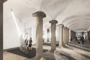 oncept-renderings